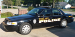 foxlakepd